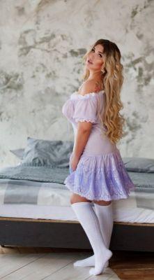 индивидуалка Транссексуал Настенька (Ставрополь)