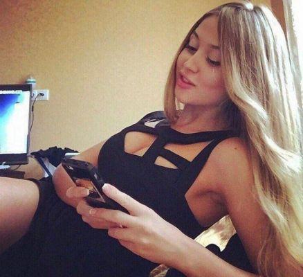 Сашенька, фото