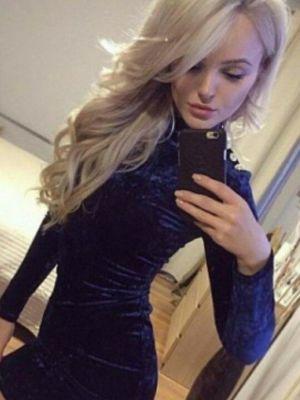 Алиса Киса, возраст: 22 рост: 168, вес: 51