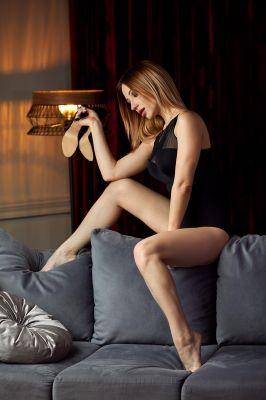 зрелая проститутка АНЮТА   TOP