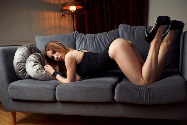 АНЮТА   TOP, тел. 8 905 456-54-46 — проститутка, которая работает круглосуточно