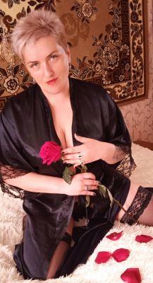 Екатерина, 8 918 763-87-88, Ставрополь