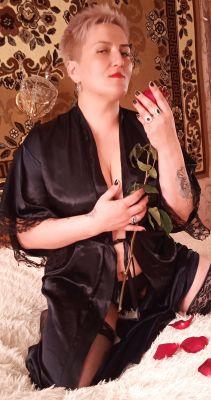 Заказать секс от 3000 руб. в час, 8 918 763-87-88 (Екатерина, 36 лет)