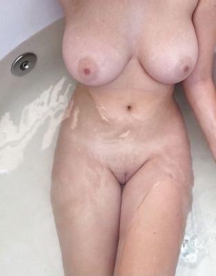 бюджетная проститутка Инначка, рост: 171, вес: 58