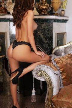 Ангелина — секс знакомства в Ставрополе